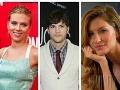 Neuveríte, ale Aston Kutcher, Giselle Bundchen a ďalší sú z dvojičiek: Takto vyzerajú!