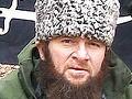 Kaukazský terorista Umarov je mŕtvy, potvrdila ruská tajná služa