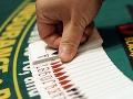 Oko berie: Čo má spoločné blackjack a dlhodobé investovanie
