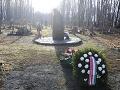 Katastrofa, ktorá otriasla Slovenskom je uzatvorená: Haváriu vojenského lietadla už vyšetrovať nebudú