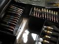 Rezort vnútra ide obstarať náboje pre športových strelcov za 733-tisíc eur