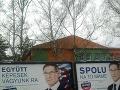 Pavol Hrušovský chce takto zlákať maďarských voličov