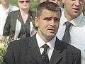Obvinení z vraždy bossa sýkorovcov zostávajú vo väzbe
