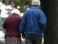 Dôchodky z 2. piliera sa majú čerpať podľa nových pravidiel