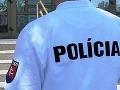 Postrelený prokurátor sa vzdal funkcie: V nemocnici ho stráži ochranka