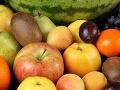 Napchávate sa vitamínom C? Vedci odhalili, či má skutočne priaznivý vplyv na zdravie