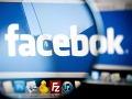 Thajská vláda pre kritiku puču zablokovala Facebook