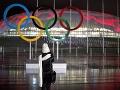 Rakúšanom prišiel list z Ruska: Ich športovkyne vraj v Soči unesú