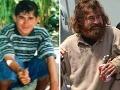 Príbeh muža, ktorý prežil viac ako rok na mori: Máme jeho FOTO!