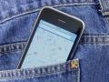Poradíme vám, ako čo najbezpečnejšie odstrániť osobné údaje z telefónu a tabletu
