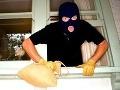 Rozprávkový lup v košickom dome: Zlodej si odniesol hotovosť, hodinky i šperky