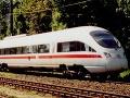 Kolaps vlakov medzi Bratislavou a Košicami: Meškanie až 100 minút