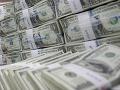 Prešibaní obchodníci: Vyše 300 najväčších firiem si kráti dane cez túto európsku krajinu