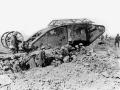 Prvé nasadenie do boja skončilo takmer fiaskom: Dnes si armádu bez tankov nevieme predstaviť