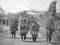 FOTO Osudy hlavných postáv prvej svetovej vojny: Emigrácia aj mimoriadne krutá poprava