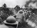 Šokujúce zistenie o prvej svetovej vojne: Kvôli klimatickej anomálii bola ešte smrteľnejšia