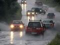 Situácia na slovenských cestách: Vodiči by nemali mať problémy