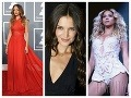 Celebritné krásky, ktoré rapídne zmenili svoj imidž: Ktorý vzhľad im pristane viac?