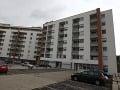 Oplatí sa zrekonštruovať byt za účelom jeho výhodnejšieho predaja?