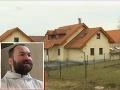 Zvrhlý český kňaz a jeho utajený život milionára: Priznal porno s trinástkou!