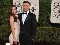 David z Beverly Hills 90210 opäť otcom: Megan Fox mu porodila druhé dieťa