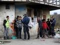 Vedci analyzovali mýtus, že Rómovia ovládnu o pár rokov Slovensko: Ako to dopadlo?