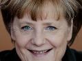 Merkelová žne ďalšie úspechy: Je najvplyvnejšou ženou planéty, už štvrtýkrát!