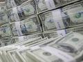 Rusi kúpia ukrajinské dlhopisy za dve miliardy dolárov