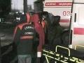 Nešťastie v bani: Výbuch metánu pripravil o život sedem ľudí