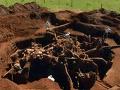 Superstavba pod zemou: Mravce vytvorili veľdielo, ktoré vám vyrazí dych!
