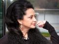 Strašné spomienky jojkárskej porotkyne Bílej: Znásilnil ju synáčik z vplyvnej rodiny!