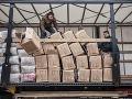 V prvom polroku zaistili colníci fejky za takmer 900-tisíc eur