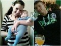Policajti pátrajú po Daliborovi (24): Odložil polročného syna do húštiny!