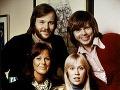 Ako si ABBA dokázala znižovať dane: Obtiahnuté nohavice a odvážne kombinézy