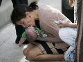 Dramatická záchrana 5-mesačného chlapčeka na diaľnici: FOTO veľkého strachu a ľudskosti!