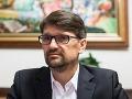 Smeráci na tajnom stretnutí po voľbách: Padla prvá hlava, Maďarič končí!