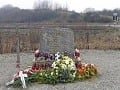 V Polomke si pripomenuli 5. výročie železničnej tragédie