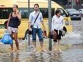 Cestovateľské katastrofy: poradíme vám, ako sa z nich dostať (2. časť)