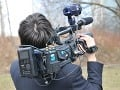 Televízie opäť porušili pravidlá: RVR im vyrubila pokuty za vyše 24-tisíc eur