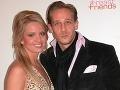 V Let´s Dance Marianna verejne podvádzala svojho vtedajšieho manžela Libora Boučka so seladónom Janom Novotným.