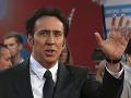 Nicolas Cage ako ho nepoznáte: Kongresman so sexuálnými škandálmi na krku!