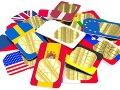 EÚ chce úplne zakázať roamingové poplatky, už pracuje na legislatíve