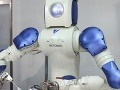Učiteľ (27) zostrojil robota: Učí deti každodenným modlitbám!