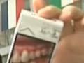 Fajčiarov budú po novom odrádzať hororové obrázky na škatuľkách