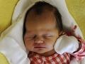 Srdce trojročného dievčatka z Česka zachránilo život maličkej Talianke