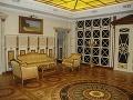 Janukovyč z luxusu do exilu, Ukrajina v krvi: Vyšetrovanie sa skončilo, zabudnite!