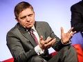 Fico rozdával zo svojej rezervy: Obciam dal milióny, vo voľbách to aj tak nepomohlo!