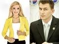 Brat markizáčky Zlatice Puškárovej, Peter Puškár, sa do problémov s políciou dostal v súvislosti s daňovou trestnou činnosťou.