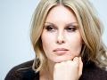 Modelka Simona Krainová: Plastiky sú súkromnou vecou každej ženy!