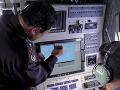 Státisíce ľudí hľadá pomocou satelitných snímkov stratený Boeing: Pomôžete aj vy?